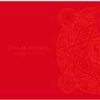 LIVE AT BUDOKAN 〜RED NIGHT〜 【完全生産限定盤】(2枚組アナログレコード)