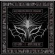 LEGEND -S -BAPTISM XX -LIVE AT HIROSHIMA GREEN ARENA 【完全生産限定盤】(3枚組アナログレコード)