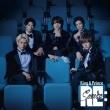 Re:Sense【初回限定盤B】(+DVD)