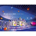 アラフェス2020 at国立競技場【通常盤Blu-ray/初回プレス仕様】
