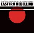 Eastern Rebellion (180g)