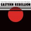 Eastern Rebellion (クリア・ヴァイナル仕様/180グラム重量盤レコード)