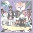 エンパシー【初回生産限定盤】(+DVD)