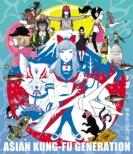 映像作品集17巻(Blu-ray)