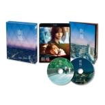 劇場 Blu-ray スペシャル・エディション