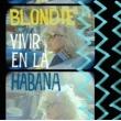 Vivir En La Habana (12インチアナログレコード)
