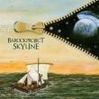 Skyline 地平線