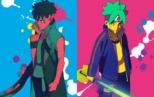 Boruto-ボルト-Naruto Next Generations Dvd-box10