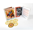Feel Flows: The Sunflower & Surf' s Up Sessions 1969-1971【完全生産限定盤】(5枚組 SHM-CD)
