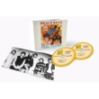 Feel Flows: The Sunflower & Surf' s Up Sessions 1969-1971 (2CD)