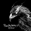 Hellbound (ブラックスモークヴァイナル仕様/アナログレコード)