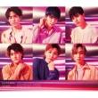 マスカラ【初回盤A】(+DVD)