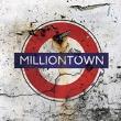 Milliontown (Reissue 2021)(Digipak)