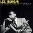 Lee Morgan Sextet: リー・モーガン Vol.2 【限定盤】(SHM-CD)