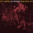 City Lights 【限定盤】(SHM-CD)