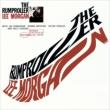 Rumproller +1 (Rudy Van Gelder Edition)【限定盤】(SHM-CD)