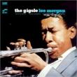 Gigolo +1 【限定盤】(SHM-CD)