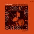 Cornbread 【限定盤】(SHM-CD)