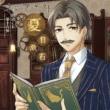 文豪とアルケミスト 朗読CD 第十六弾 「夏目漱石」