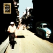 Buena Vista Social Club: 25th Anniversary Edition (2CD)