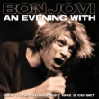 An Evening With (2CD)