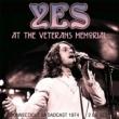 At The Veterans Memorial (2CD)