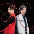 アン/ペア【初回盤A】(+Blu-ray)