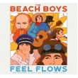 Feel Flows: The Sunflower & Surf' s Up Sessions 1969-1971 (4枚組アナログレコード)