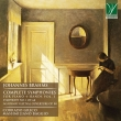 (Duo Piano)sym, 1, : C.greco M.baggio +academic Fest Overture