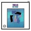 Trio ' 64 (180グラム重量盤レコード/Acoustic Sounds)