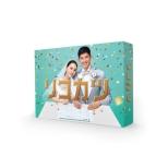 リコカツ DVD-BOX