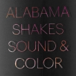 Sound & Color (Deluxe Edition)