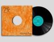 Shun X (Jim O' rourke Remix)/ : Beyond The Mirage (Cut Chemist Remix)(12インチシングルレコード)