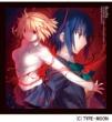 月姫 -A piece of blue glass moon-THEME SONG E.P.【完全数量生産限定盤】(CD+Blu-ray+GOODS)