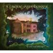 Faerie Symphony II 妖精交響曲 II