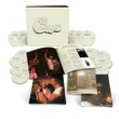Chicago At Carnegie Hall Complete (16CD)