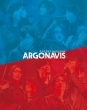 舞台「ARGONAVIS the Live Stage」 【CD付生産限定盤】