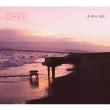 Amulet【初回限定盤】(+DVD+フォトブックレット)