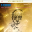 Piano Concerto, 2, : Serkin(P)Ormandy / Philadelphia O