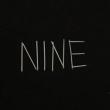 Nine (Limited Edition)(アナログレコード)