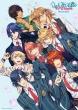「うたの☆プリンスさまっ♪ マジLOVE1000% Blu-ray BOX」(初回限定生産版)