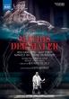 歌劇『画家マティス』全曲 ウォーナー演出、ベルトラン・ド・ビリー&ウィーン交響楽団、ヴォルフガング・コッホ、他(2012 ステレオ)(日本語字幕付)(2DVD)