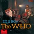 I`m A Boy (Japanese Released Version/180gram Heave Vinyl)