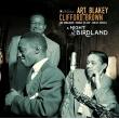 Night At Birdland (2枚組/180グラム重量盤レコード/Jazz Images)