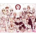 """アイドリッシュセブン 5th Anniversary Event """"/BEGINNING NEXT"""" Blu-ray BOX"""