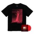 Screen Violence (CD+TシャツM)【限定盤】