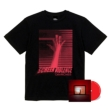 Screen Violence (CD+TシャツXL)【限定盤】