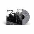 Aske (Grey Marble Vinyl)