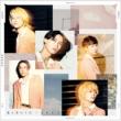 夏と君のうた【初回限定盤A】(+DVD)