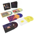 Out Of This World: Live 1970-1997 (7CD)